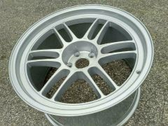 """NEW 19""""x10.5"""" JDM Style (5x114)- Aggressive Fitment-STANCE!"""