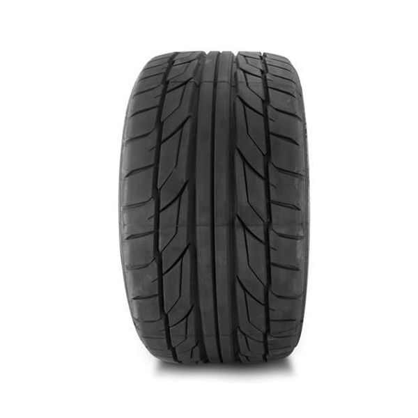 Four Brand NEW 275/35/R19 Nitto NT-555