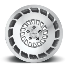 Set of Four 19x10 Authentic Rotiform CCV 5x112 Directional