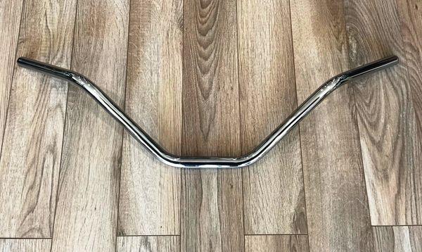 VanTech Handle Bars - Scrambler