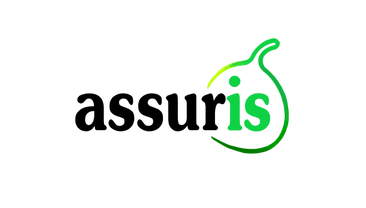 assuris FIG