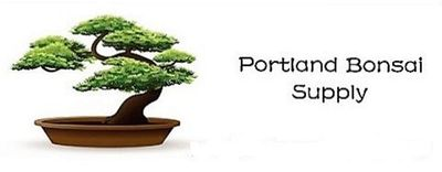 Portland Bonsai Supply