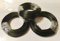 ALUMINUM BONSAI WIRE 1 Kilo
