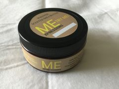 WHIPPED UNSCENTED SHEA BUTTER 4oz