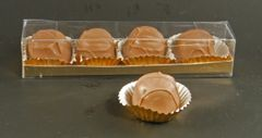 Chocolate Candy Soaps