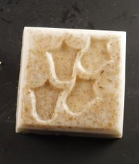 Duck Paw Square
