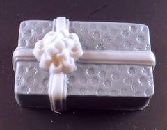Present Soap