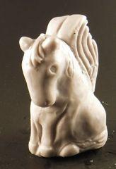 3D Pegasus