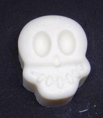 Big Skull soap