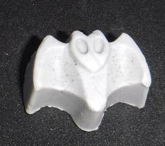 Guest Bat