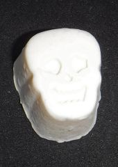 Guest Skull