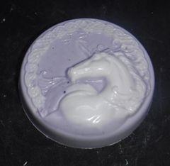 Celtic Knot Unicorn
