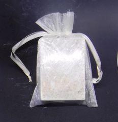 Oatmeal Goatsmilk Soap Bar