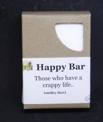 Happy Bar