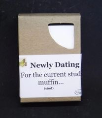 Newly Dating Soap