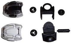 Mask Buckle Kit for Liquidskin Mask