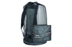 Mares Cruise Mesh Backpack Elite Gear Bag