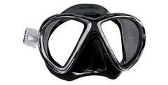 Mares X-VU Liquidskin Mask