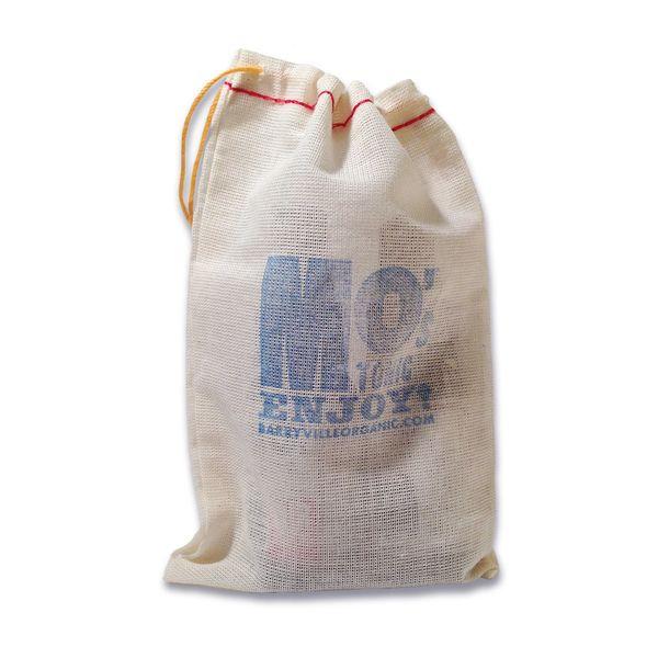 """ENJOY! Gift Bag 4""""x 6"""""""