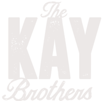 THE KAY BROTHERS