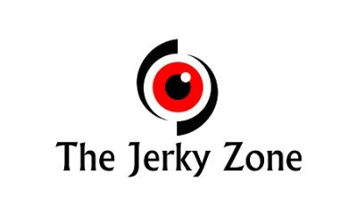 The Jerky Zone