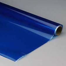 Aerokote Lite Blue