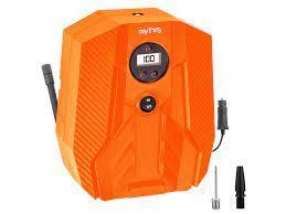 my-TVS TI 15 Airchamp Car Tyre Inflator