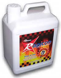 Rapicon Aero 1% 4 Ltr.