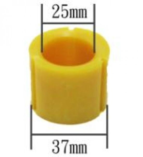 Anderson Starter Rubber Part