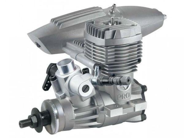 Nitro Glow Engine .46