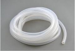 FUEL TUBING 39 INCH (Thin version)