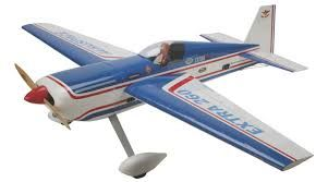 Seagull Extra 260 90-120