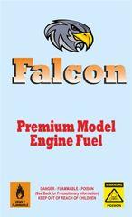 Cool Power Heli Fuel Nitro 16%