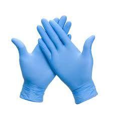 KleenGuard™ G10 Nitrile Gloves 100 pairs