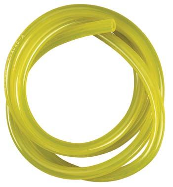 3mm GASOLINE/ DIESEL TUBING length 1 Foot