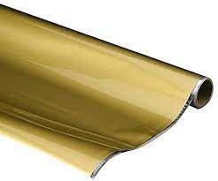 Aerokote Lite Rich Gold