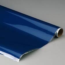 Aerokote Lite Dark Blue