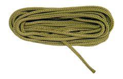 Desert Tan Nylon Speedlace for Tactical USMC Combat Boot Laces Shoelaces - 2 Pair Pack