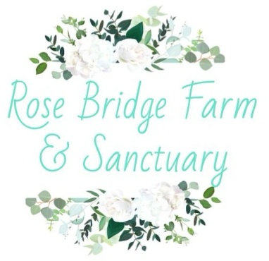 Rose Bridge Farm & Sanctuary