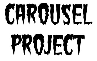 Carousel Project