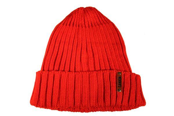CANADA Red , Warm BEANIE TOQUE HAT