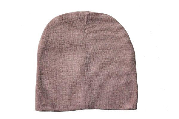 SIENNA TOQUE HAT .. QUIRINUS .. Style : SG1236B