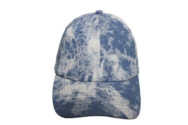 LIGHT BLUE TRUCKER HAT CAP.. NEW