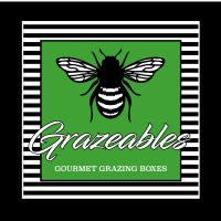 Grazeables