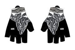 Black Tusk Glove