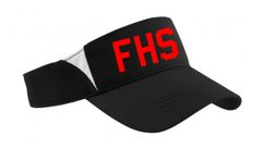 FHS Visor