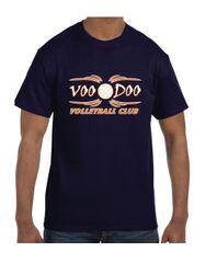 Gildan DryBlend T-Shirt