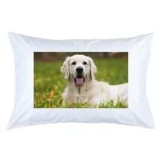 Pet Pillowcase