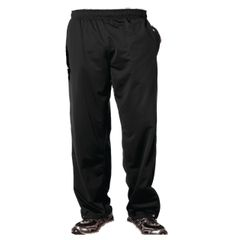 LHS Powerlifting Pants