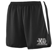 LHS Cross Country Men Shorts